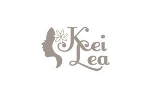 Kei Lea logo