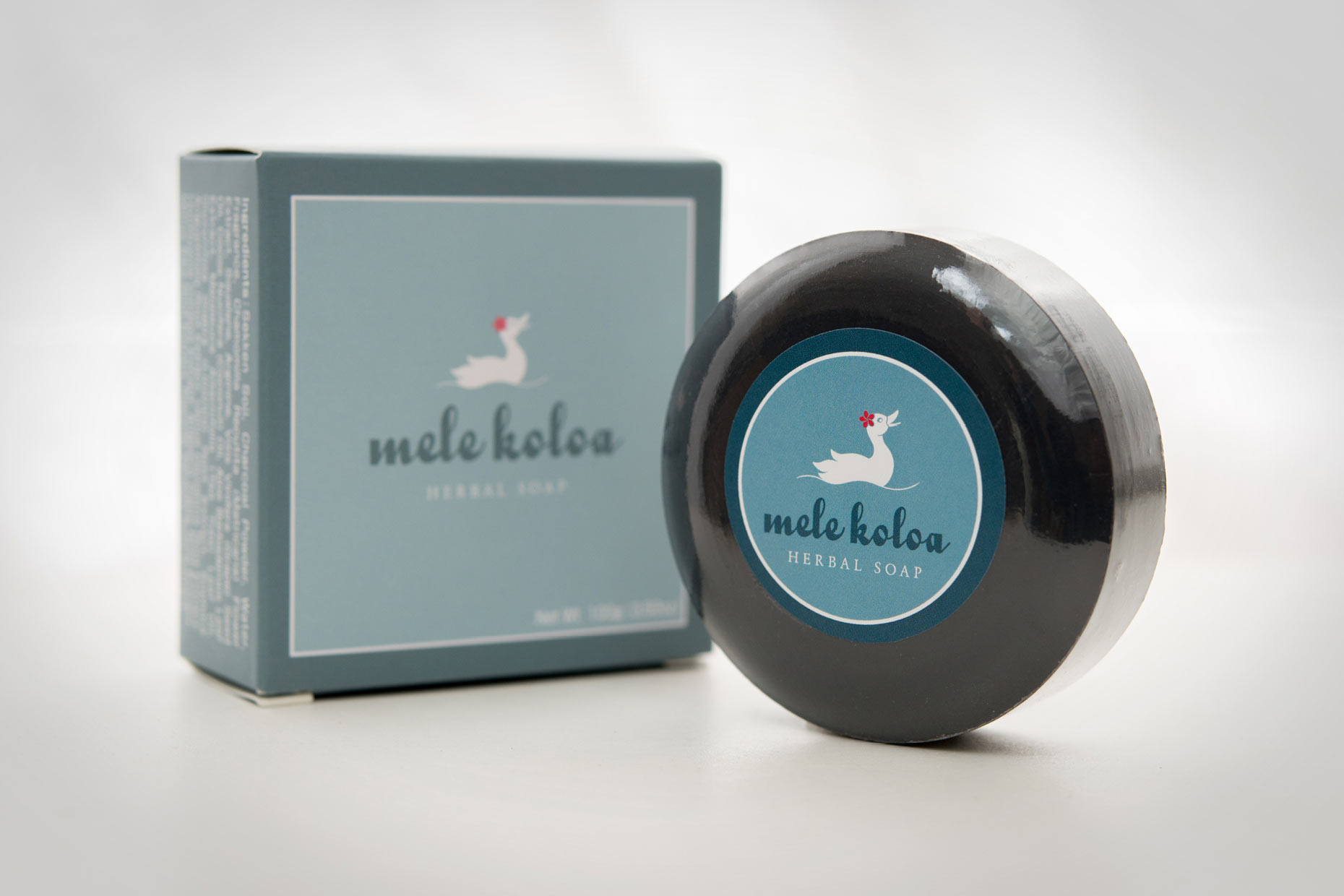 Mele Koloa logo