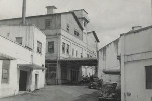Honolulu Sake Brewery & Ice Co.